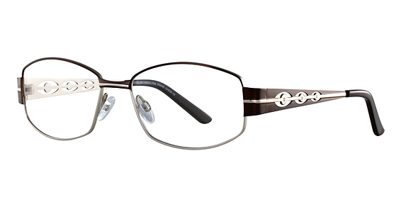 Visual Eyes Eyewear BV-LYDA