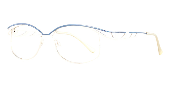 Visual Eyes Eyewear BV-HARMONY