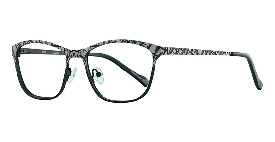 Visual Eyes Eyewear EVE-ELLIE