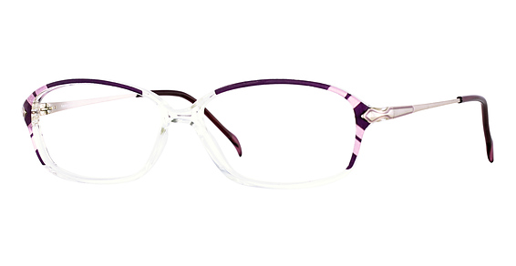 Visual Eyes Eyewear KL702