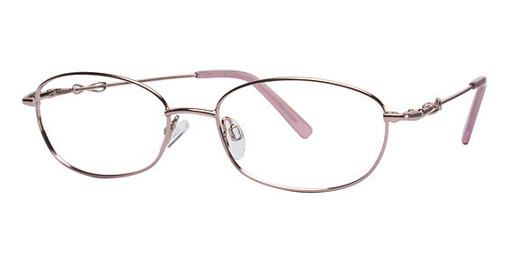 Visual Eyes Eyewear KL4841