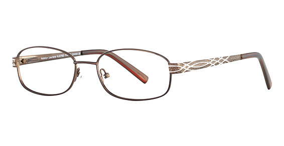Visual Eyes Eyewear KL6782