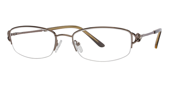 Visual Eyes Eyewear KL6772