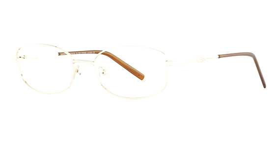 Visual Eyes Eyewear KL708