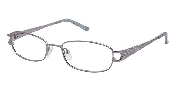 Visual Eyes Eyewear KL6774