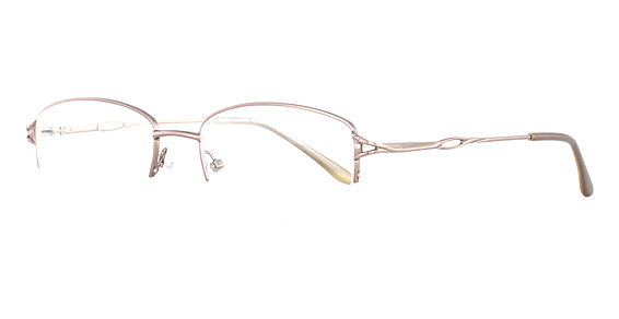 Visual Eyes Eyewear KL707