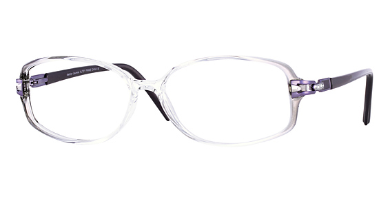 Visual Eyes Eyewear KL701