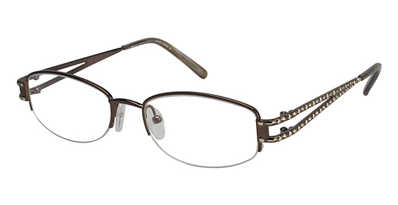 Visual Eyes Eyewear KL6773