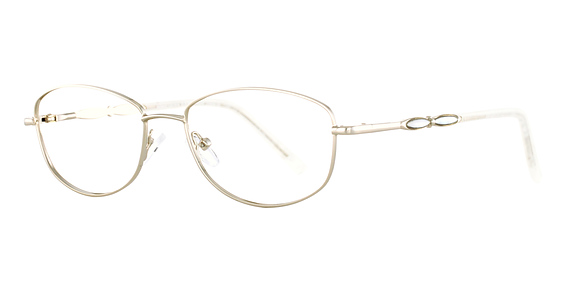 Visual Eyes Eyewear KL6781