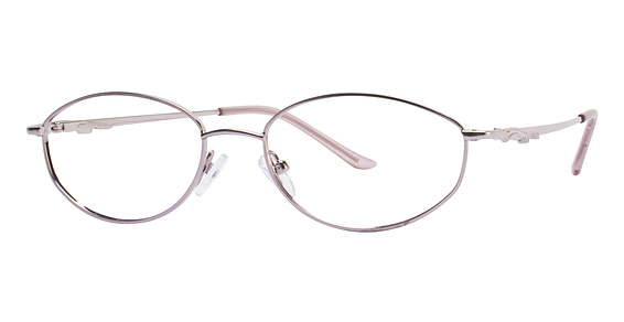 Visual Eyes Eyewear KL6770
