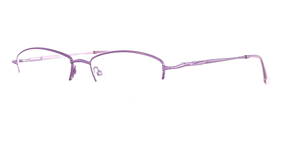 Visual Eyes Eyewear KL705
