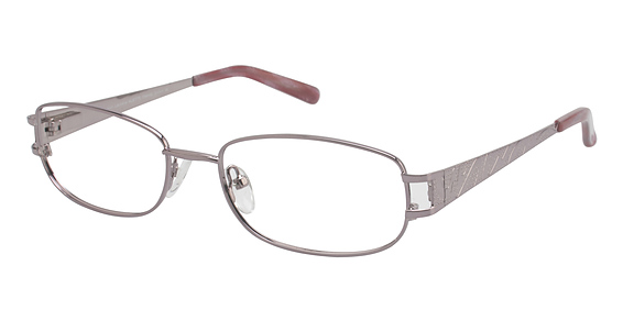 Visual Eyes Eyewear KL6775