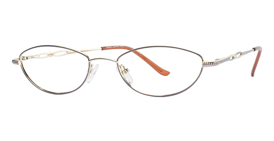 Visual Eyes Eyewear KL6771