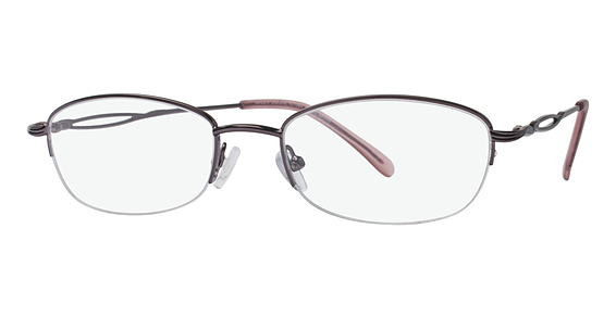 Visual Eyes Eyewear KL1099
