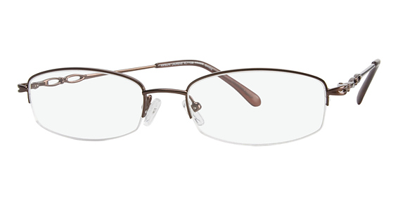 Visual Eyes Eyewear KL1106