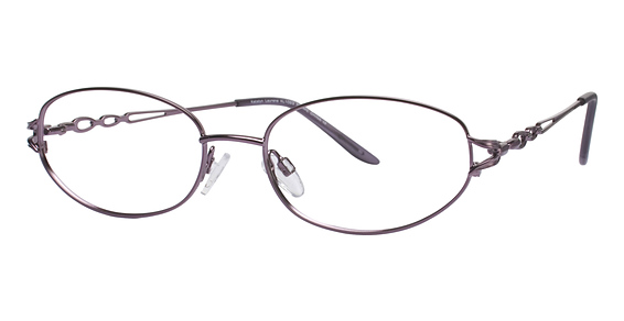 Visual Eyes Eyewear KL1093