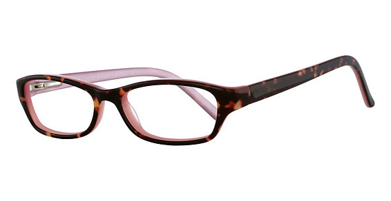Visual Eyes Eyewear RUNPT14