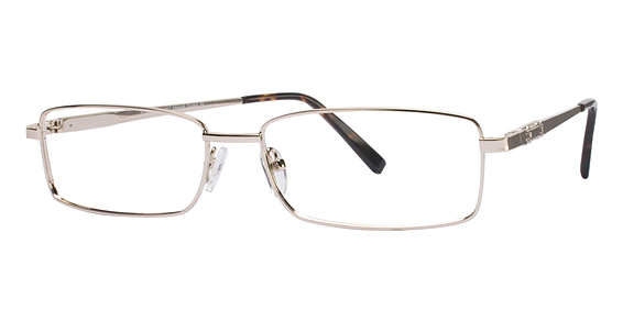 Visual Eyes Eyewear SS-297