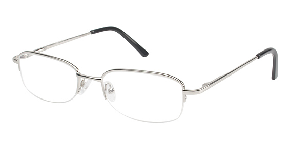 Visual Eyes Eyewear SS-360