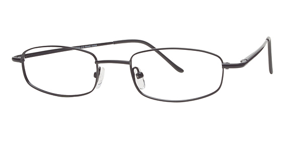 Visual Eyes Eyewear SS-212