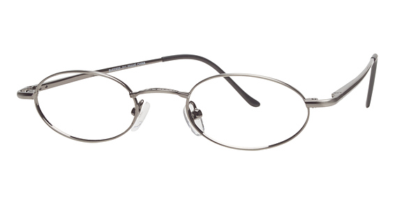 Visual Eyes Eyewear SS-211