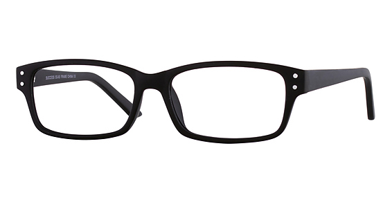 Visual Eyes Eyewear SS-80