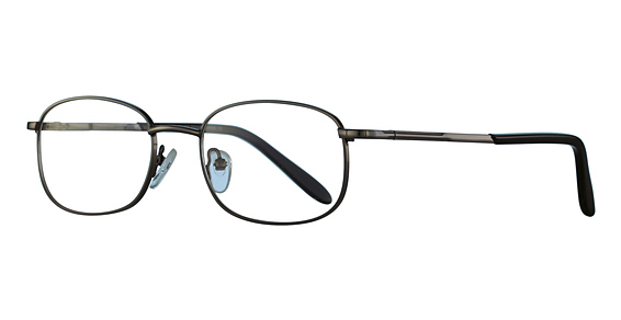 Visual Eyes Eyewear SS-374