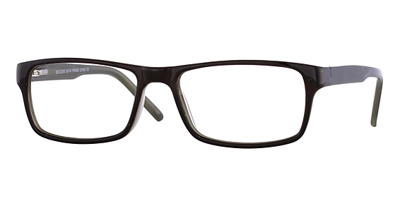Visual Eyes Eyewear SS-74