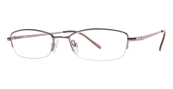 Visual Eyes Eyewear SS-351