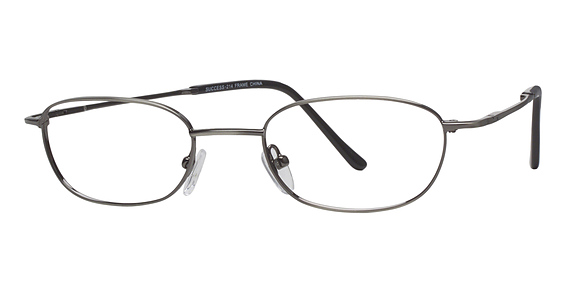Visual Eyes Eyewear SS-214