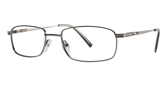 Visual Eyes Eyewear SS-280