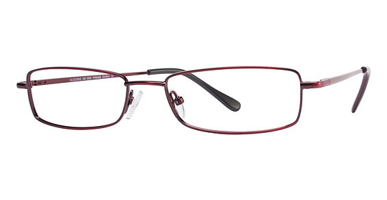 Visual Eyes Eyewear SS-352
