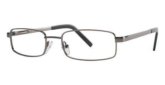Visual Eyes Eyewear SS-281