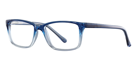 Visual Eyes Eyewear SS-95