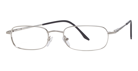 Visual Eyes Eyewear SS-253