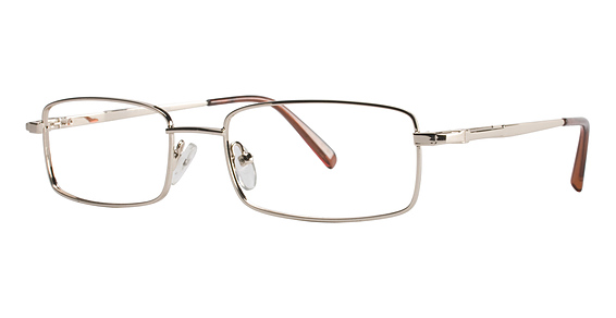 Visual Eyes Eyewear SS-278