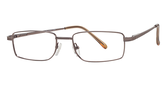 Visual Eyes Eyewear SS-260