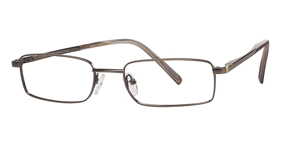 Visual Eyes Eyewear SS-272