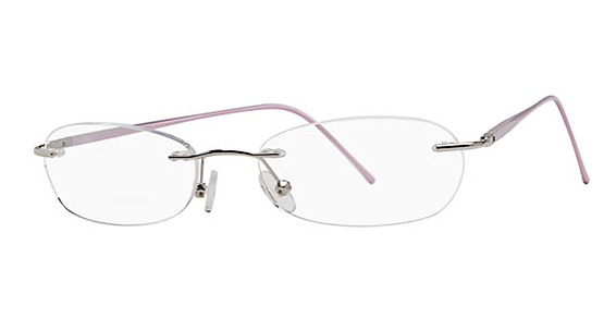 Visual Eyes Eyewear SS-304 6
