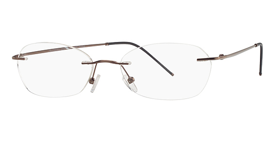 Visual Eyes Eyewear SS-303 2