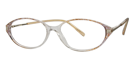 Visual Eyes Eyewear SS-22