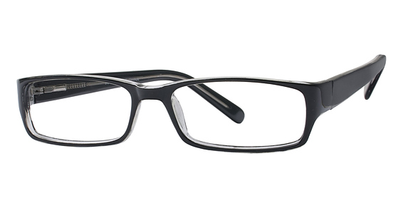 Visual Eyes Eyewear SS-24