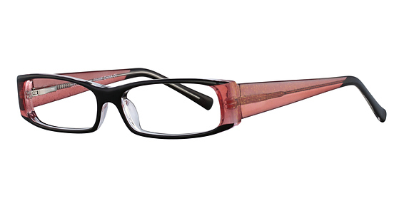 Visual Eyes Eyewear SS-61