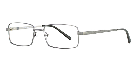 Visual Eyes Eyewear SS-366