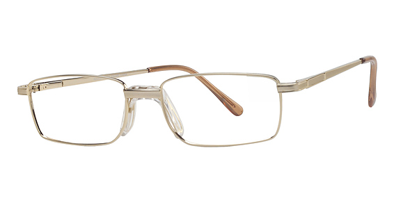 Visual Eyes Eyewear SS-264