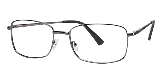 Visual Eyes Eyewear SS-295
