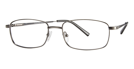 Visual Eyes Eyewear SS-286