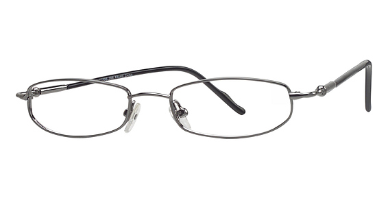 Visual Eyes Eyewear SS-266