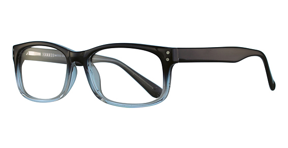 Visual Eyes Eyewear SS-92