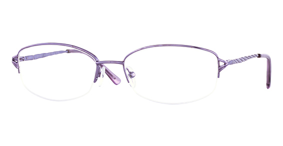 Visual Eyes Eyewear SS-371